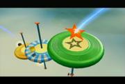 SMG Screenshot Windgarten-Galaxie 12.png