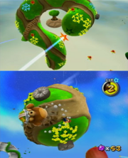 SMG Screenshot Windgarten-Galaxie 7.png