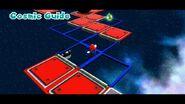 Super Mario Galaxy 2 Screenshot 103