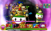 250px-PDSMBE-BowserMinions.png