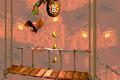 DKCGBA Screenshot Winkys Trampelpfad 2