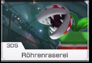 MK8 Screenshot Röhrenraserei Icon
