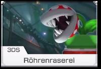 MK8 Screenshot Röhrenraserei Icon.png