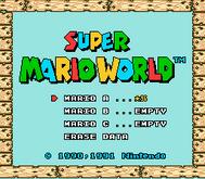 SuperMarioWorldSelectNorthAmerica