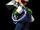 LM2 Artwork Luigi.jpg