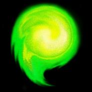 MKDD Fireball L