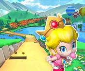 MKT Sprite 3DS Daisyhausen R