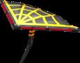 MKT Sprite Arachno-Gleiter