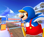MKT Sprite Wii DK Skikane 4