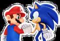 Sonic MSOG-3
