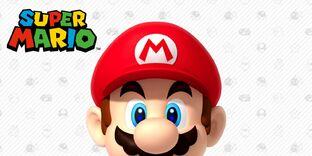 Super Mario logo.jpg