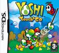 YoshiTouch&Go-EUR