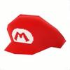 100px-SMO Mario 64 Cap.png