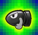 BulletBillCard (115)