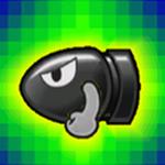 BulletBillCard (115).png
