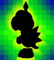 Dark Koopatrol SPM