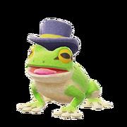 Plush Frog.png