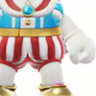 100px-SMO King's Outfit.png