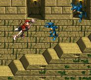 DKC Screenshot Tempo-Tempel 5
