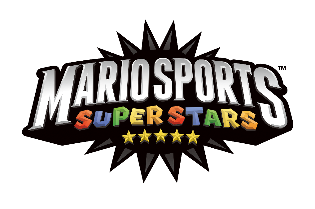 Mario Sports Superstars/Galerie