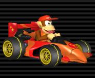 Sprinter-DiddyKong