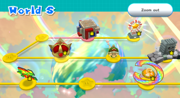 Super Mario Galaxy Welt S.png