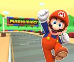 MKT Sprite SNES Marios Piste 1 3