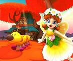 MKT Sprite Wii Blätterwald 6