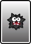 PMCS Screenshot Fuzzy Karte