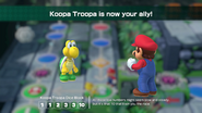 Screenshot 2 - Super Mario Party