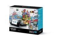 Wii-U-Mario-3D-World-Fall-2014-Bundle