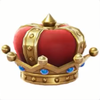 100px-SMO King's Crown.png