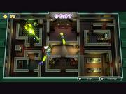 Luigi's Ghost Mansion.png