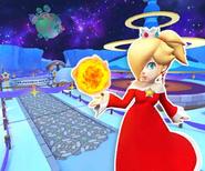 MKT Sprite 3DS Rosalinas Eisplanet