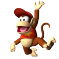 MP9 Sprite Diddy Kong.png