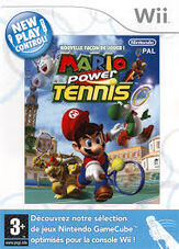 Nouvelle façon de jouer mario power tennis (réédition).jpeg
