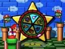 Winner's Wheel Icon