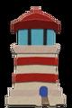 80px-PMCS LighthouseIslandIcon.png
