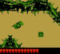 DKL2 Screenshot Dornenlauf 4