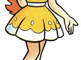 Princess Daisy/Gallery