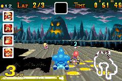 MKSC Screenshot Donkey Kong Zerstörter Pfad.png
