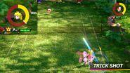 Switch Mario Tennis Aces Ribbon Shot