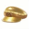 100px-SMO Gold Mario Cap.png