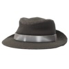 100px-SMO Musician Hat.png
