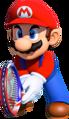69px-MTUS Mario
