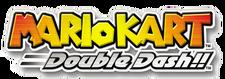 Mario Kart Double Dash (logo).png