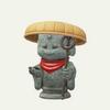 100px-SMO Jizo Statue Souvenir.png