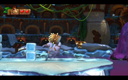 DKCTF Screenshot Haulukas 5