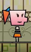 Muffy (2F)