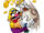 WLTSD Artwork Wario 3.jpg